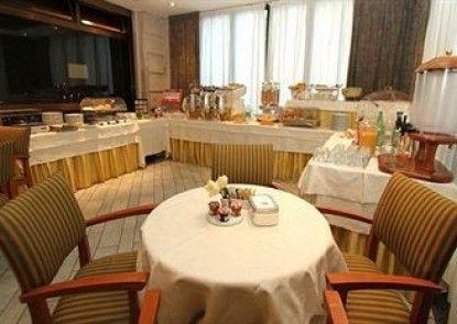 Hotel Cicolella