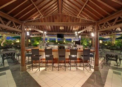 Hotel Ciputra Jakarta Teras