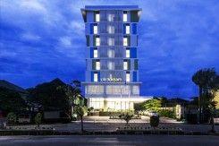 Hotel Citradream Cirebon