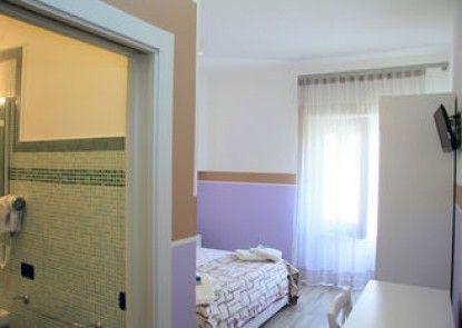 Hotel Città Bella
