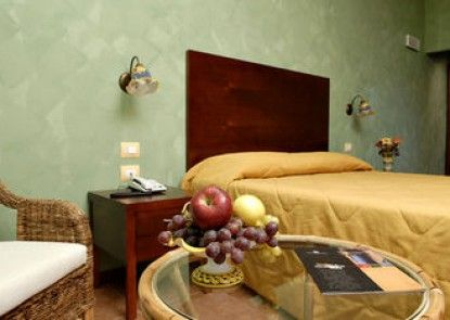 Hotel Ciuri di Badia