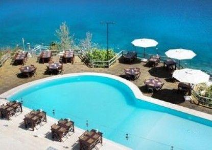 Hotel Club Barbarossa