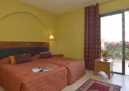 Hotel Club Dar Atlas Marrakech