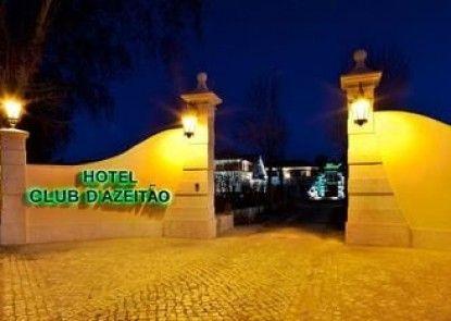 Hotel Club D\'Azeitão