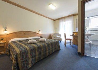 Hotel Colfosco