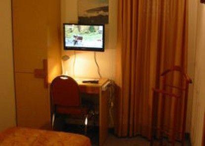 Hotel Colibrì