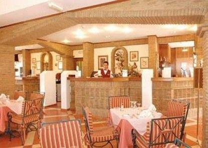 Hotel Colina Dos Mouros