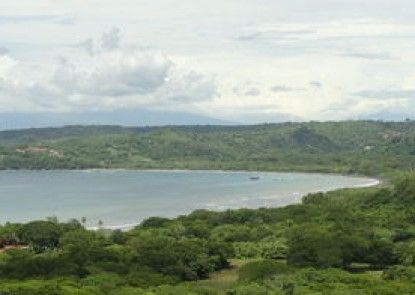 Hotel Colono Beach