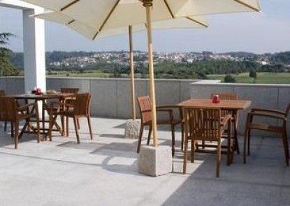 Hotel Conde d\' Águeda