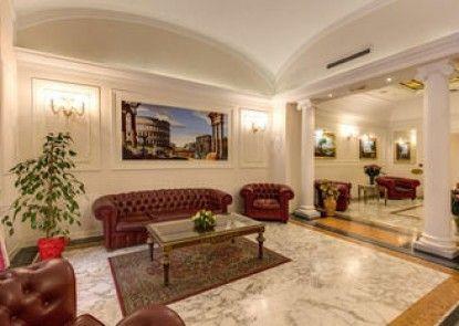 Hotel Contilia