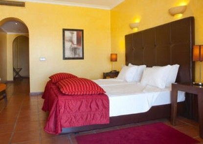 Hotel Convento D\'Alter
