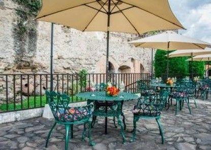 Hotel Convento Santa Catalina
