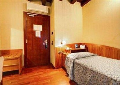 Hotel Corot