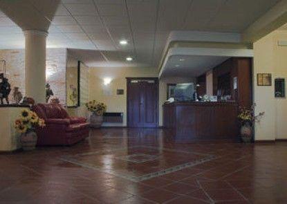 Hotel Corsaro