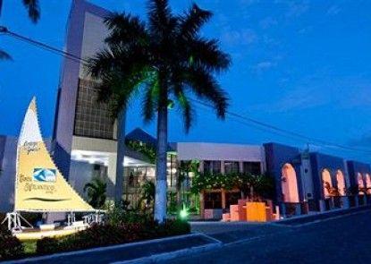 Hotel Costa do Atlântico