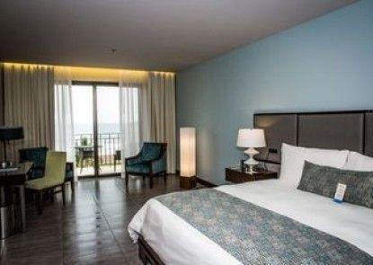 Hotel Croc\'s Resort and Casino