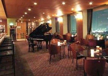 Hotel Crown Palais Kitakyushu