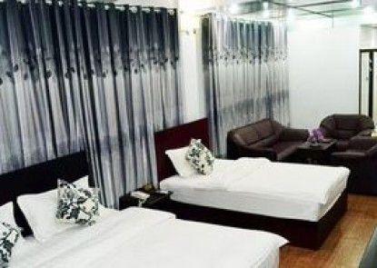 Hotel CS