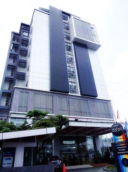 Hotel Dafam Pekanbaru, Pekanbaru