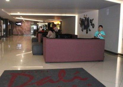 Hotel Dali Ejecutivo