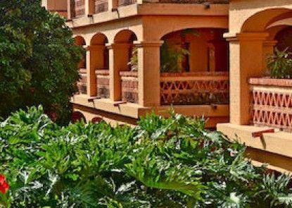 Hotel Danza del Sol