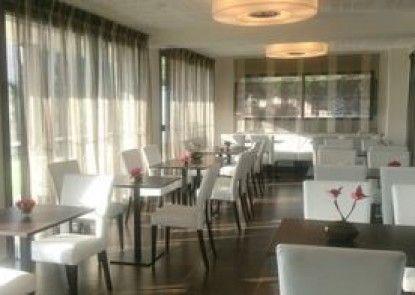 Hotel Davia