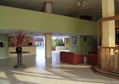 Hotel Debliz