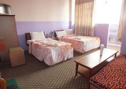 Hotel Deep Sagar
