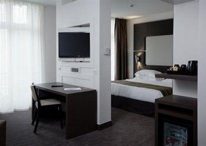 Hotel De Grignan