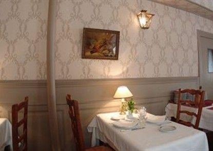 Hotel de la Banniere de France