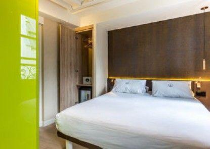 Hotel de Lille
