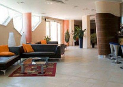 Hotel del Sole Resort