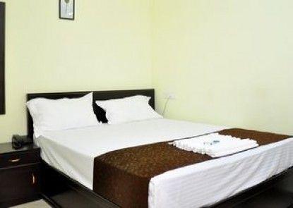 Hotel Delta Regency