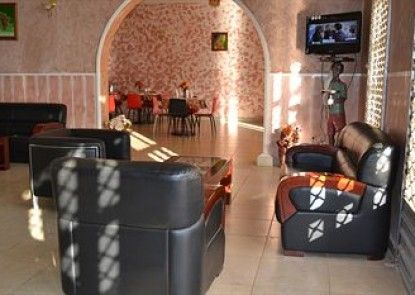 Hotel de Malte