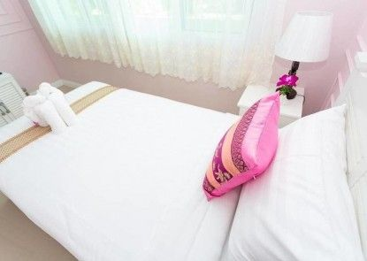 Hotel De Peal