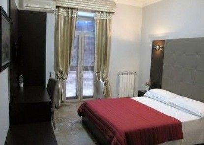 Hotel D\'Este