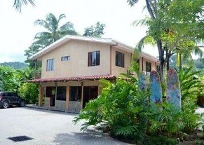 Hotel Diuwak