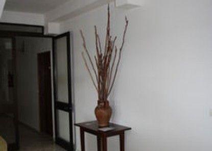 Hotel D. Joao III