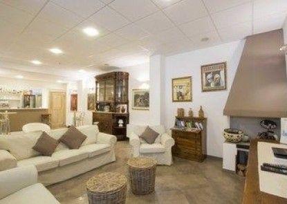 Hotel Domomea