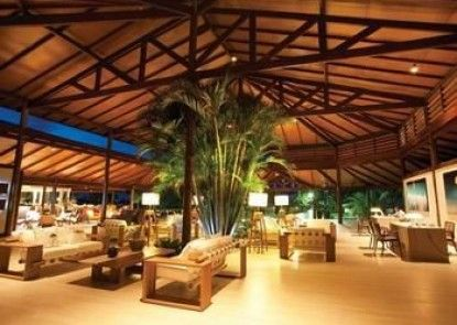Hotel Dom Pedro Laguna Beach Villas & Golf Resort