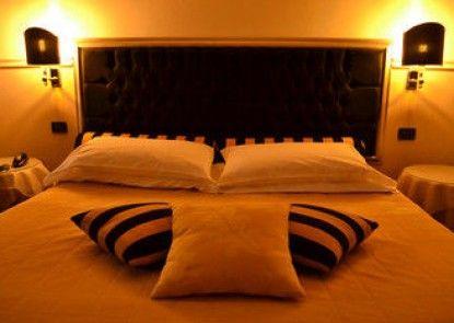 Hotel Don Carlo