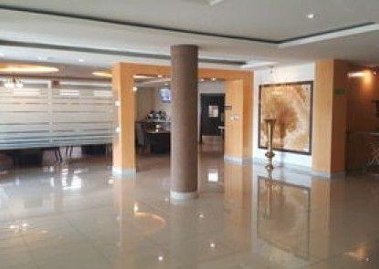Hotel Don Ruben