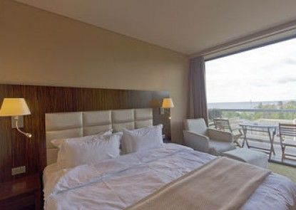 Hotel Dreamland Oasis