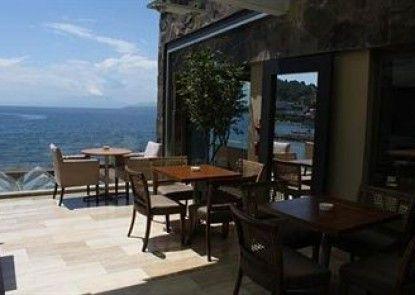 Hotel Dreams de los Volcanes -Puerto Varas