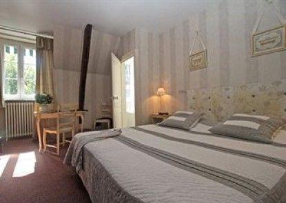 Hotel du Mail