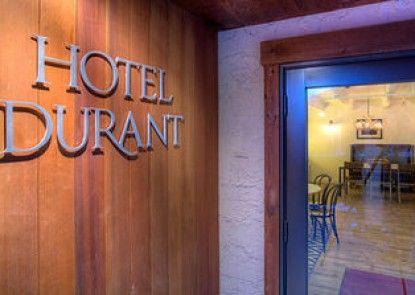 Hotel Durant