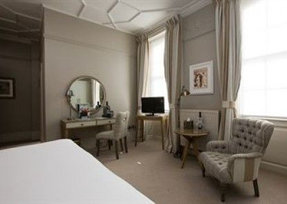 Hotel du Vin & Bistro Winchester