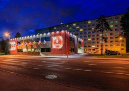Hotel Dzingel
