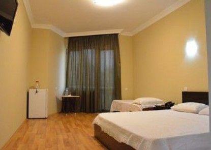 Hotel Egrisi