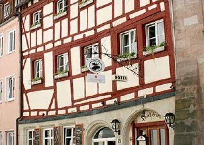 Hotel Elch Boutique